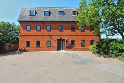1 bedroom apartment for sale - Sherbourne House, Collingwood Road, Witham, CM8