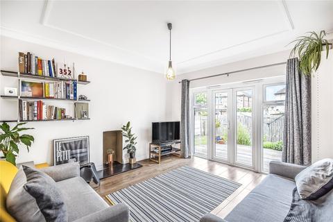 2 bedroom maisonette for sale - Mahlon Avenue, Ruislip, Middlesex, HA4