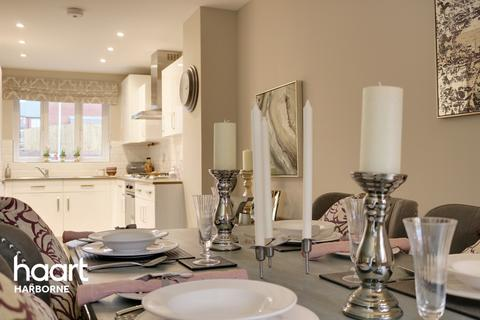 3 bedroom semi-detached house for sale - Crocketts Lane, Birmingham