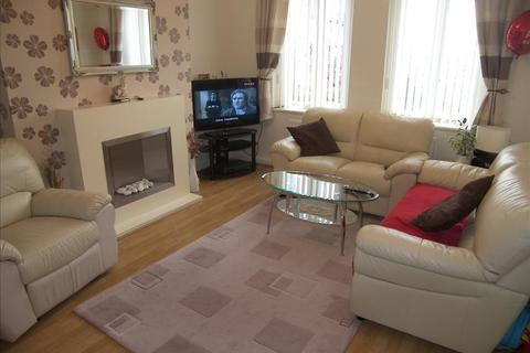 1 bedroom flat for sale - Kingsmere Gardens, Walker, Newcastle upon Tyne, Tyne and Wear, NE6 3NP