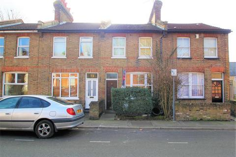 2 bedroom cottage to rent - Chiltern View Road, Uxbridge, Middlesex