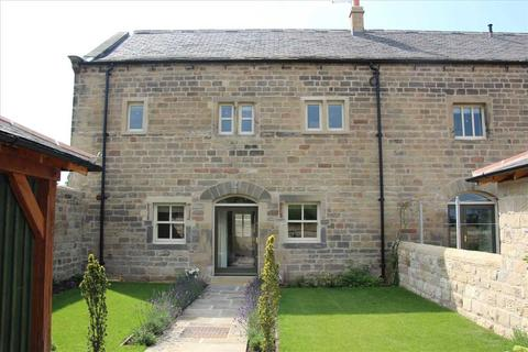 2 bedroom cottage to rent - Holt Farm Barn, Arthington Lane, Arthington