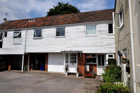 2 bedroom maisonette for sale - Town Centre, Ringwood, BH24 1DR