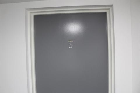 1 bedroom apartment to rent - Church Street, Bilston