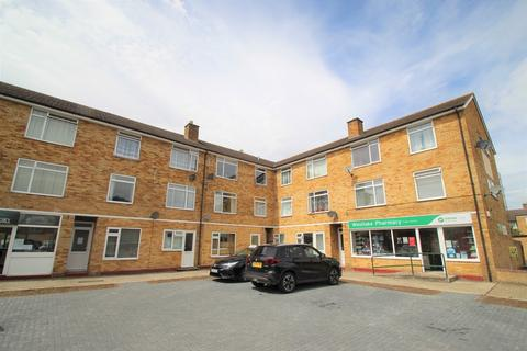 2 bedroom flat for sale - Spencer Avenue, Yarnton