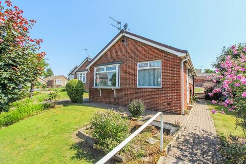 3 bedroom detached bungalow for sale - Thorpe Drive, Waterthorpe