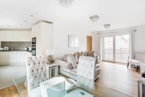2 bedroom apartment for sale - Woodland Road, Dunton Green, Sevenoaks