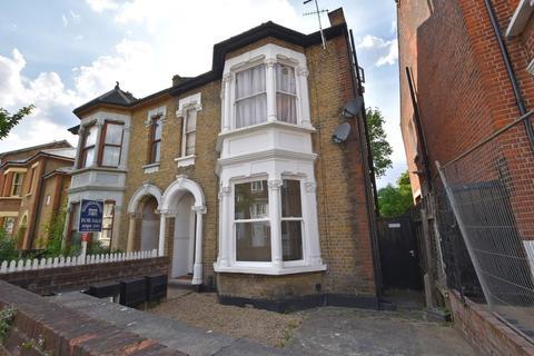 1 bedroom flat to rent - Sylvan Road, Wanstead