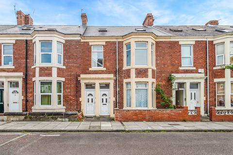 5 bedroom maisonette for sale - Second Avenue, Heaton, Newcastle Upon Tyne
