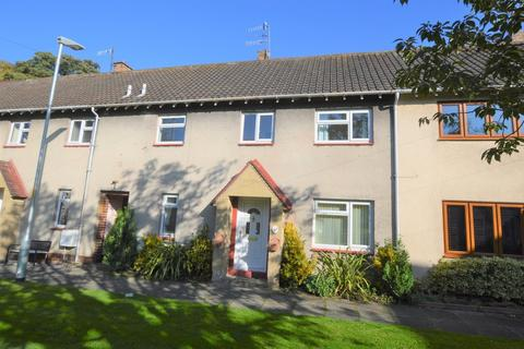 3 bedroom terraced house to rent - Guessburn, Stocksfield
