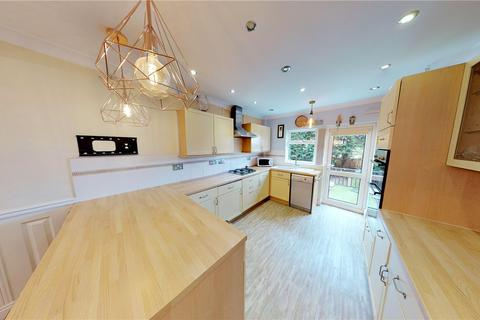 4 bedroom semi-detached house for sale - Holyhead Road, Coundon, Coventry, CV5