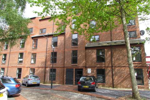 1 bedroom apartment for sale - The Chandlers, Leeds City Centre