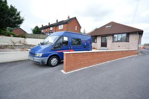 4 bedroom detached bungalow for sale - Cartford Lane, Little Eccleston, PR3