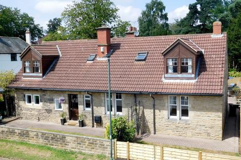 7 bedroom detached house for sale - Leadhall Lane, Harrogate HG2 9NW