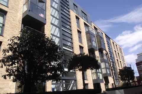 1 bedroom apartment to rent - St Johns Walk, City Centre, Birmingham, B5