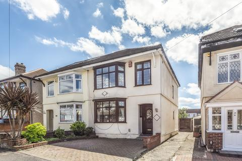 3 bedroom semi-detached house for sale - Hornchurch