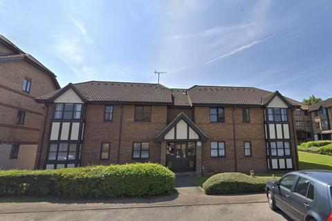 1 bedroom apartment to rent - Hardwick Crescent, Dartford