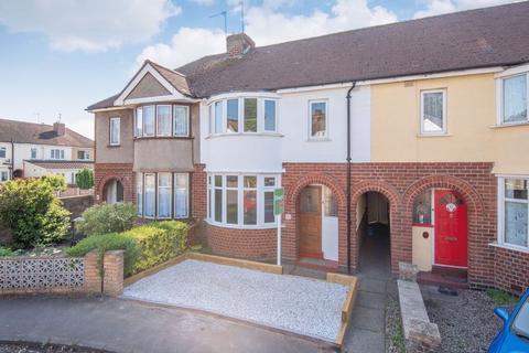 3 bedroom terraced house for sale - West Road, Cradley, Halesowen, Birmingham, B63 2US