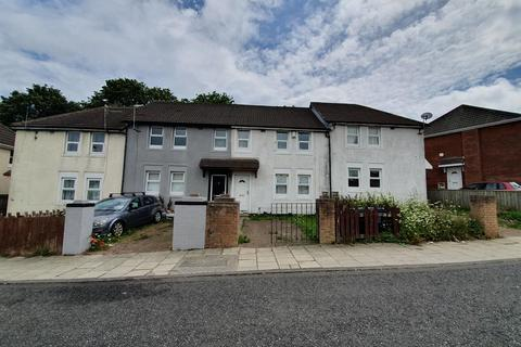 3 bedroom terraced house to rent - Whitethorn Crescent, Cowgate