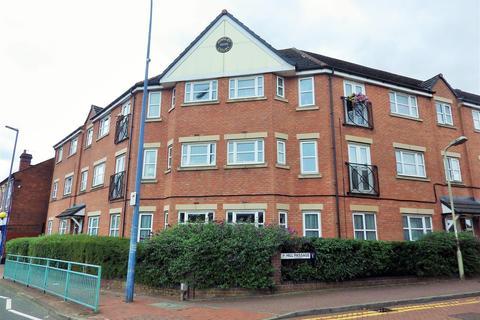 2 bedroom flat for sale - Hill Passage, Cradley Heath