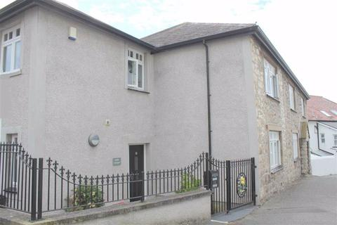 2 bedroom townhouse for sale - Bodlondeb Castle, Llwynon Gardens, Llandudno, Conwy