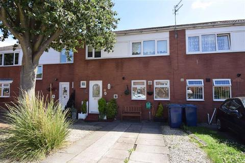 3 bedroom terraced house for sale - Blyth Court, South Shields