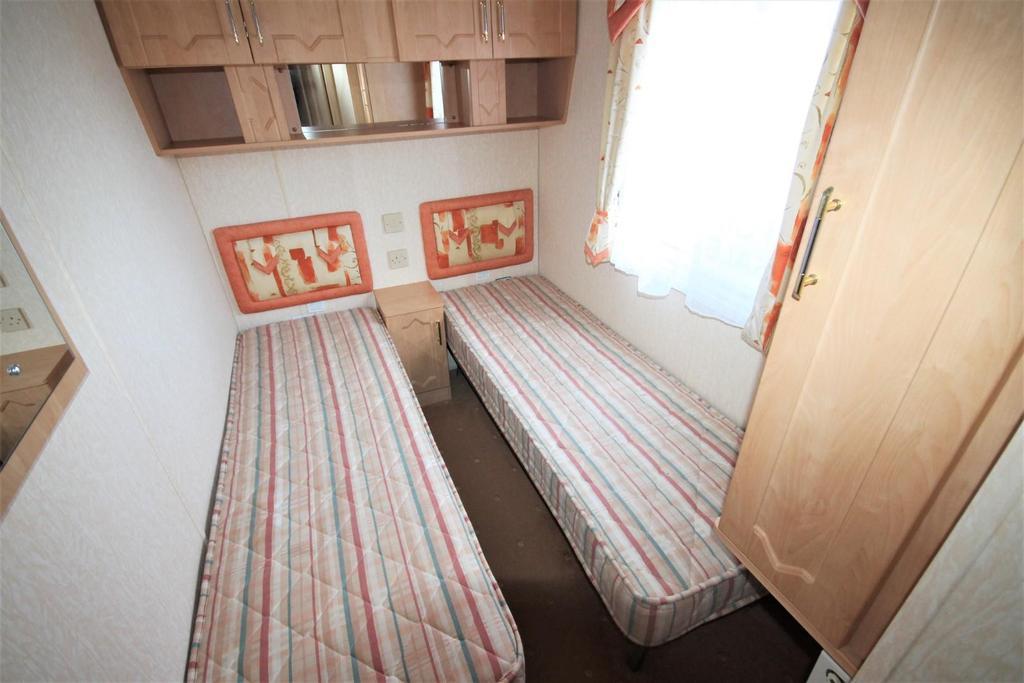 Bedroom   Aspen