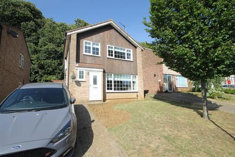 3 bedroom detached house for sale - Woodlands Road, Ditton, Aylesford