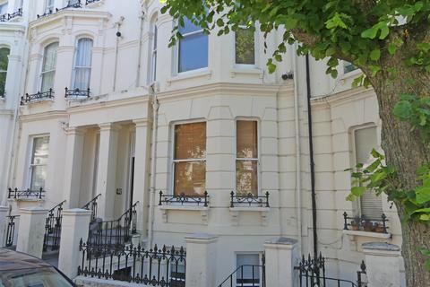 1 bedroom flat to rent - Buckingham Road, Brighton, BN1 3RJ