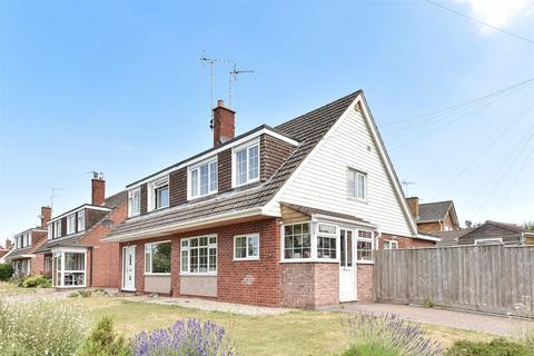 3 bedroom house for sale - St Leonards, Exeter