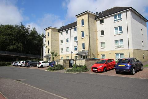 3 bedroom flat for sale - Atholl Way, Livingston