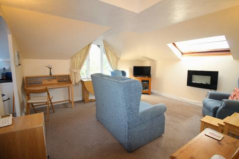 1 bedroom apartment for sale - Shelly Crescent Monkspath Solihull