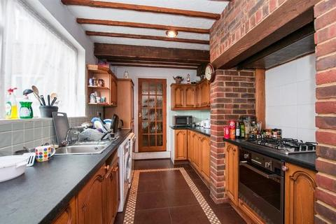 1 bedroom house share to rent - Clare Road, Maidenhead, SL6 4DN