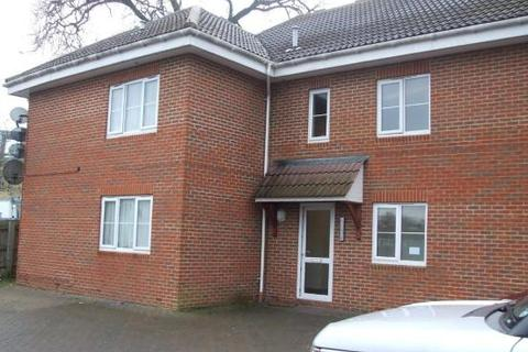 1 bedroom flat to rent - Rosemary Lane, Blackwater, Camberley, GU17 0LS