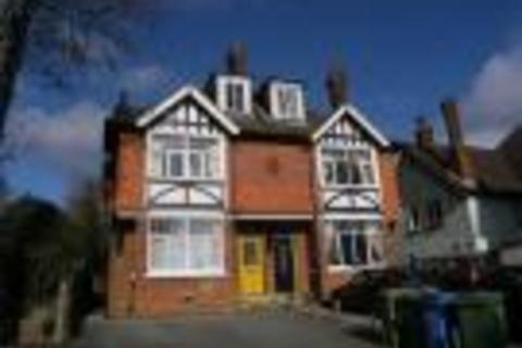 1 bedroom house share to rent - Clockhouse Road, Farnborough, GU14 7QY