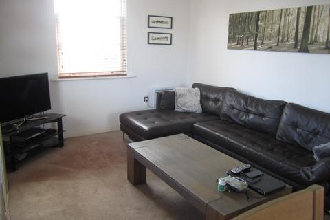 2 bedroom apartment to rent - Regency Square, Tryes Road , Cheltenham GL50