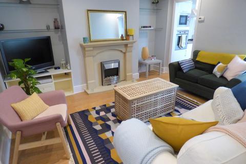 2 bedroom ground floor flat for sale - Salisbury Avenue, North Shields, Tyne and Wear, NE29 9PD
