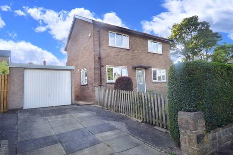 3 bedroom house for sale - George Street, Lindley, Huddersfield, West Yorkshire, HD3