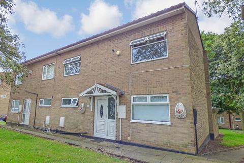 3 bedroom semi-detached house for sale - Hale Rise, Peterlee, Durham, SR8 5HD
