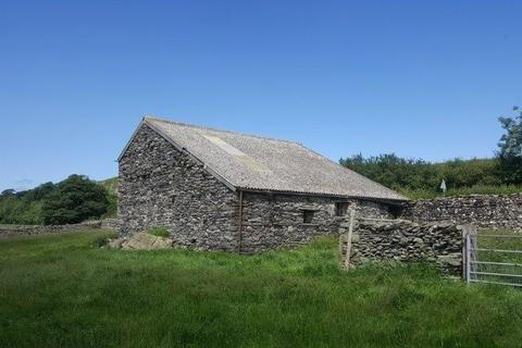 2 bedroom barn conversion for sale - Near Intake Barn, Studfold, Horton-In-Ribblesdale BD24 0EH