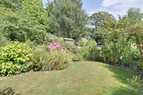 3 bedroom semi-detached house for sale - Whitmore Hill Cottages, Grayshott, Hants.