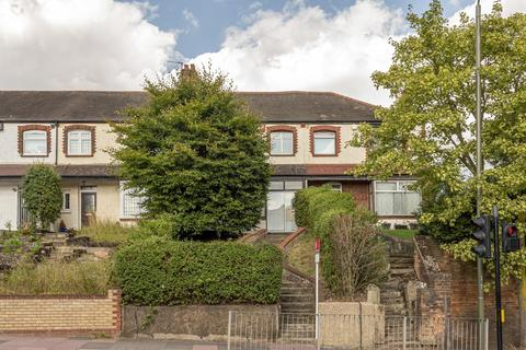 3 bedroom terraced house for sale - Elmers End Road, Beckenham