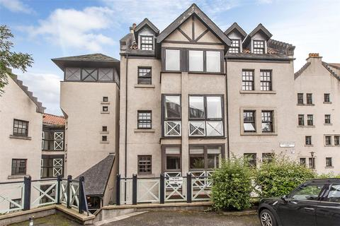 Torphichen Street, West End, Edinburgh, EH3 3 bed flat