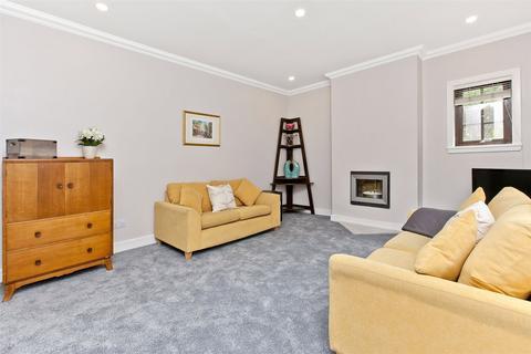 4 bedroom apartment for sale - 27/10 Hawthornbank Lane, Dean Village, Edinburgh, EH4