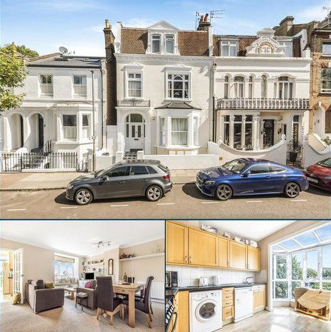 Houses for sale in London   Property & Houses to Buy   OnTheMarket