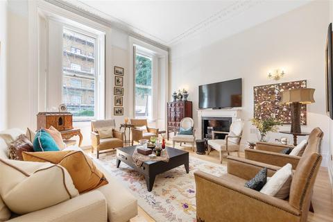 2 bedroom flat for sale - Queen's Gate Gardens, SW7