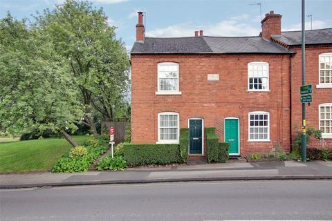 2 bedroom end of terrace house for sale - Redditch Road, Kings Norton, Birmingham, West Midlands, B38