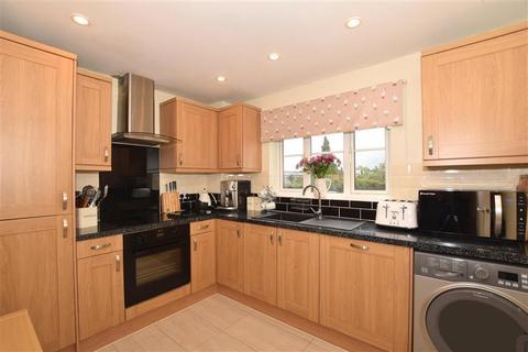 2 bedroom ground floor flat for sale - Mercer Close, Larkfield, Kent