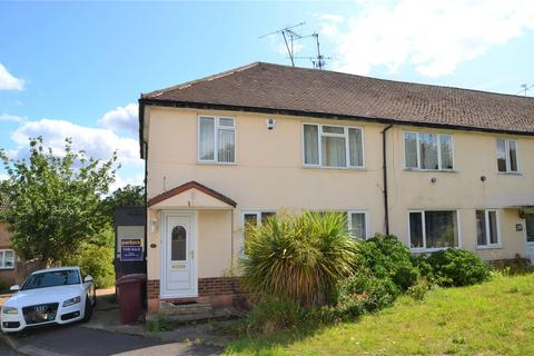 2 bedroom maisonette for sale - Dudley Close, Tilehurst, Reading, Berkshire, RG31
