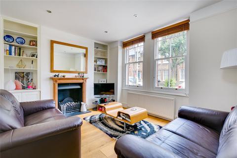 2 bedroom flat for sale - Gambetta Street, London